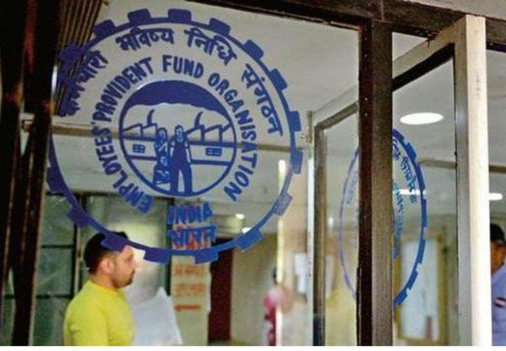 Finance ministry wants EPFO to lower provident fund (PF) interest rates