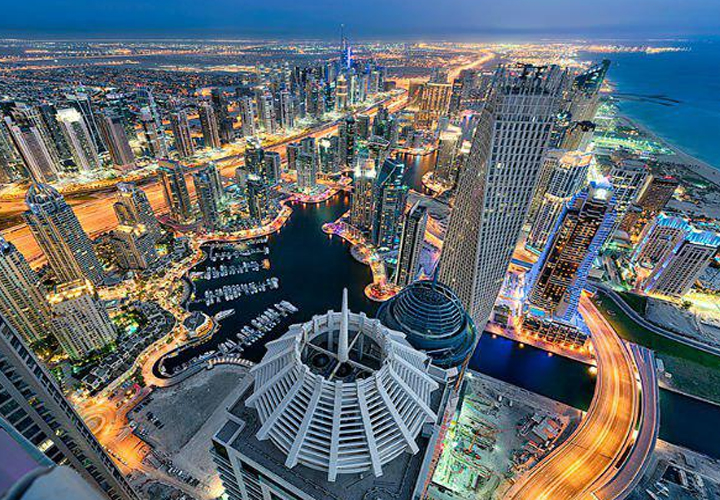 Dubai property prices may drop to lowest in 10 years: S&P