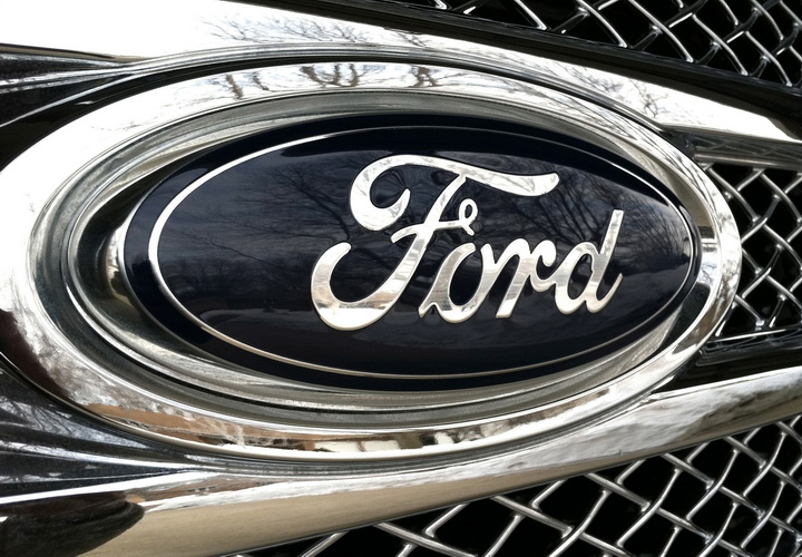 Restructuring plan: Ford India talks up compensation with dealer partners