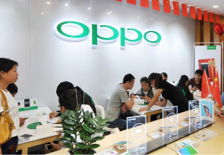 Oppo Plans USD 1.5 bn Investment in R&D With Focus on 5G; to Ramp up India Hiring