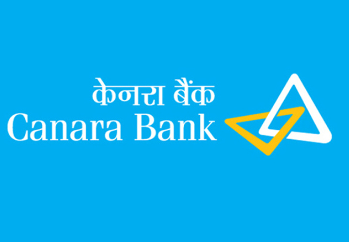 Canara Bank loans get cheaper; interest rates slashed up to 75 bps