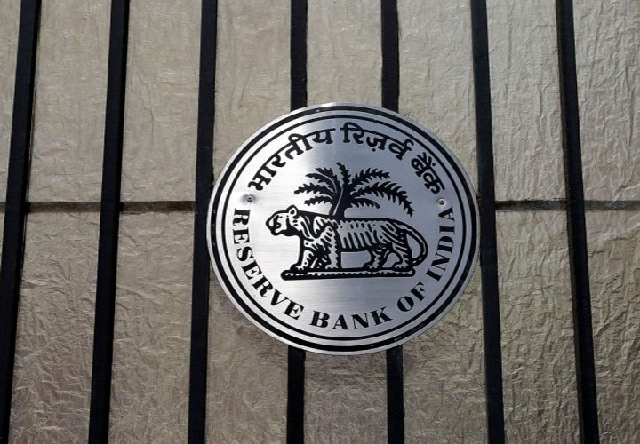 RBI may tighten current account operating norms for corporate borrowers