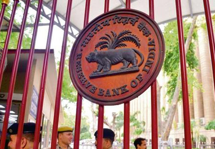 1,701 NBFC licences cancelled in FY19 as RBI cracks the whip
