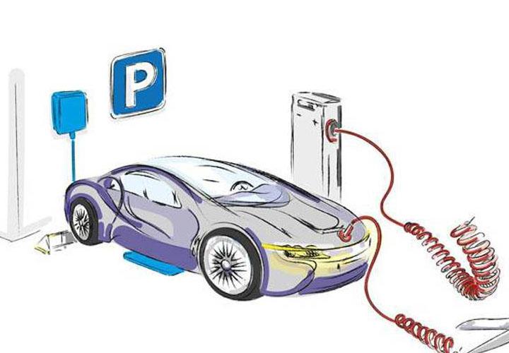 EV sales in India cross 7.5 lakh mark in FY2019