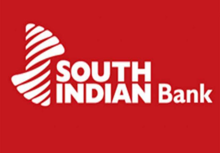 South Indian Bank Q2 net up 21% at Rs 84 crore on healthy core income