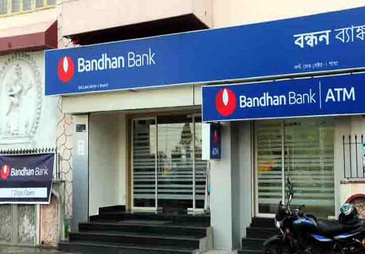 Bandhan Bank FY20 deposits rise 32% to Rs 50,073 cr