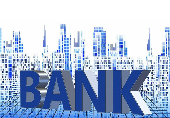 United Bank of India targets Rs 1,000 cr net profit in FY20