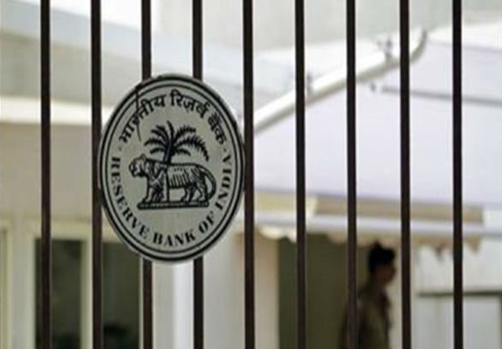 India's GDP growth in 2020-21 to remain in negative territory: RBI