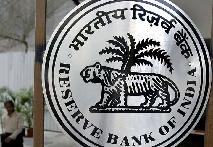 RBI's 2021 vision for payment systems