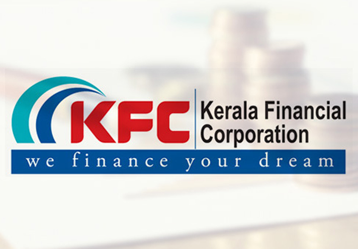 KFC loan for 2000 persons without surety