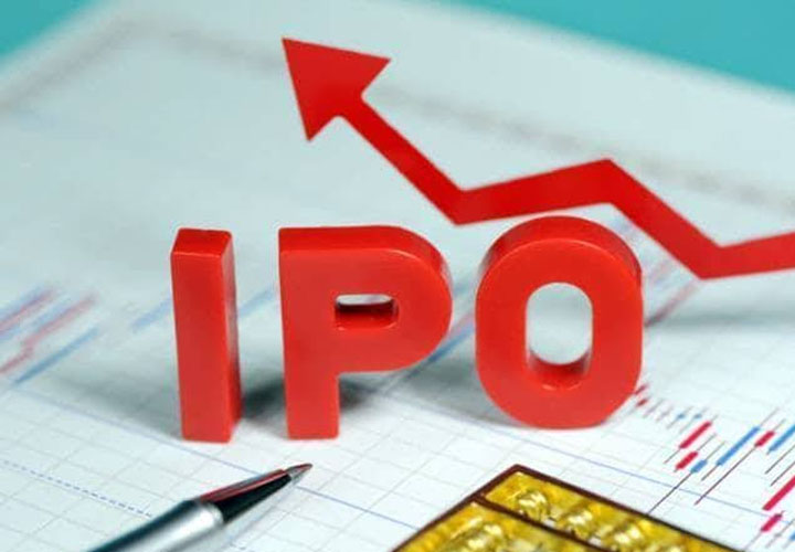 IPO market comes alive! Experts say good pricing key to success