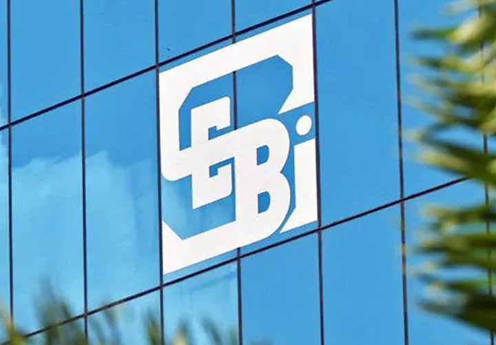 Suspect corporate fraud? Inform SEBI and earn Rs 1 crore