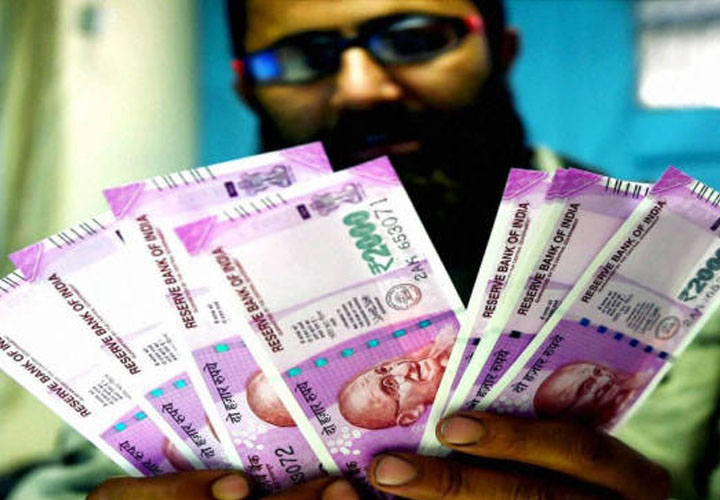 Number of wilful defaulters in nationalised banks up 60% to 8,582 in 5 years