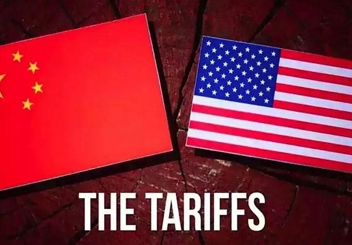 China to impose tariffs on $60 bn of US goods despite Donald Trump warning