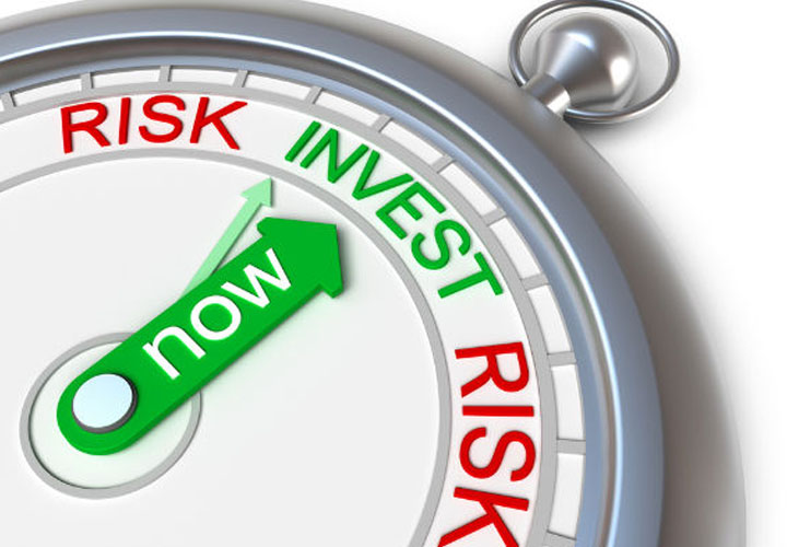 five investment schemes for long term savings