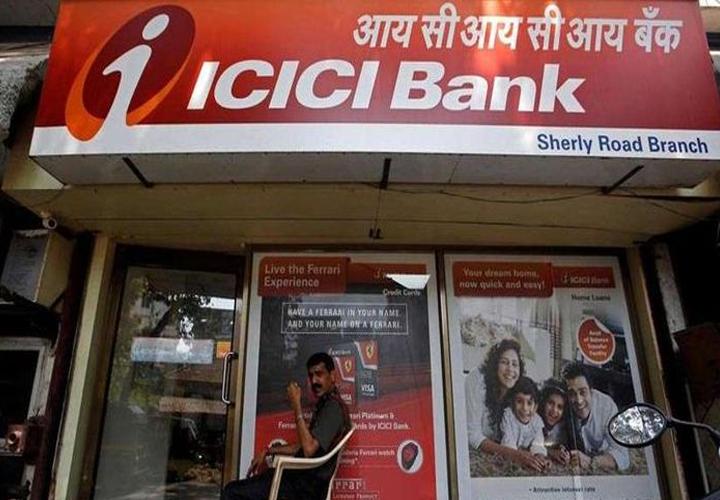 RBL Bank, ICICI Prudential Life Insurance announce bancassurance partnership