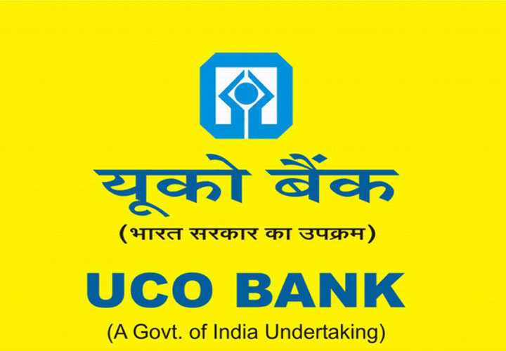 UCO Bank Q3 loss at Rs 999 crore