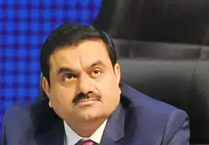 Australian election results bode well for Adani's coal mine project