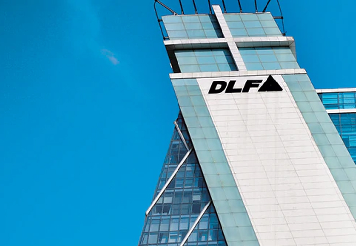 DLF to invest Rs 5,000 crore in IT park project in Chennai