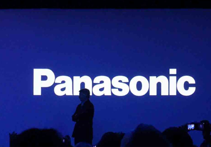 Panasonic to develop one lakh charging sites for e-vehicles