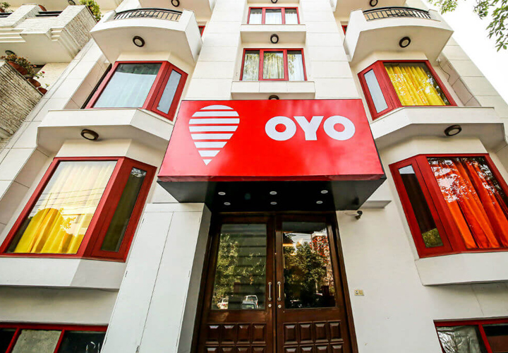 Covid-19: Oyo sends letter to vendor partners, warns of disruption in payment cycles