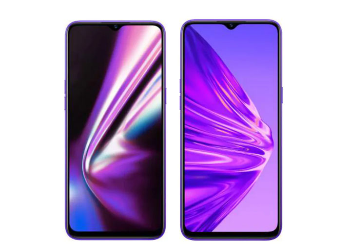 Realme 5s vs Realme 5: What's the Difference?