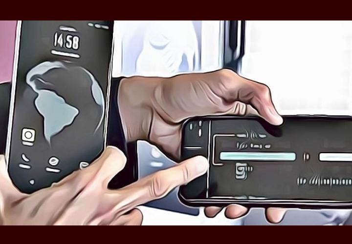Pundi X Sets to Launch BOB: Fully Blockchain-Powered Phone