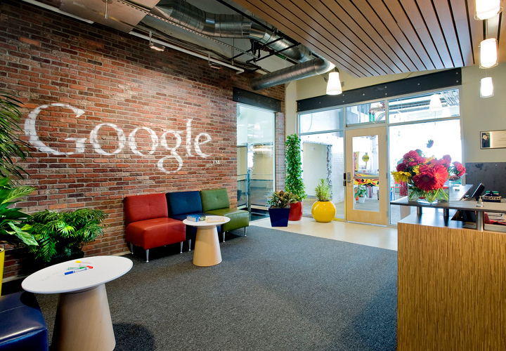 Big tech takes equalisation levy row to US govt