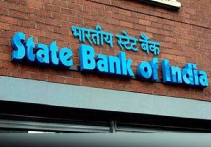SBI wrote-off loans worth Rs 1 lakh crore in past two years