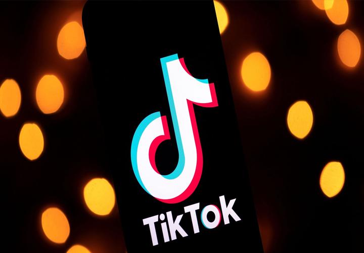 Microsoft's proposal to partner TikTok in US rejected, Oracle wins bid