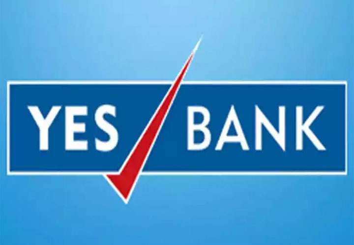 Yes Bank launches QIP to raise $285 million