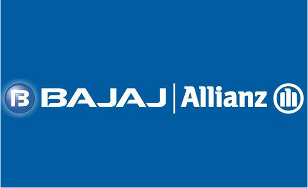 Bajaj Allianz Life Insurance has reported a 24% increase in second quarter of the current financial year;  Excellent achievement in the online ULIP sector