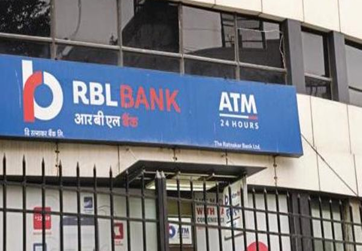 RBL Bank loses 3% of deposits in last one week