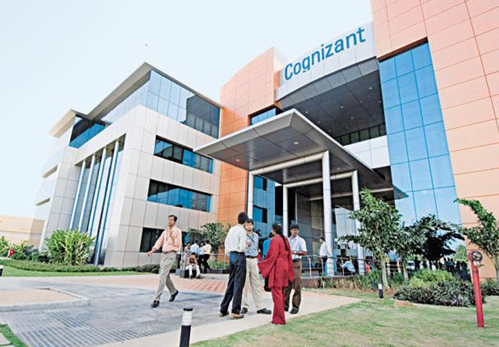 Covid-19: Cognizant to give 25% extra pay to two-thirds of India workforce