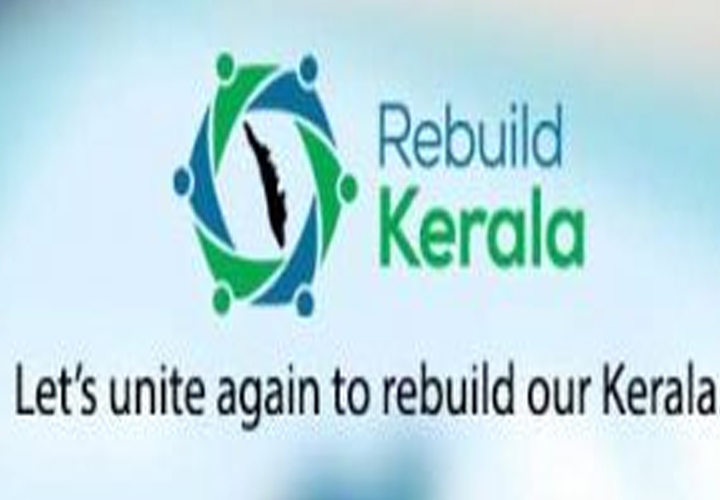 Govt to hire KPMG for Rebuild Kerala consultancy at Rs 6.8cr
