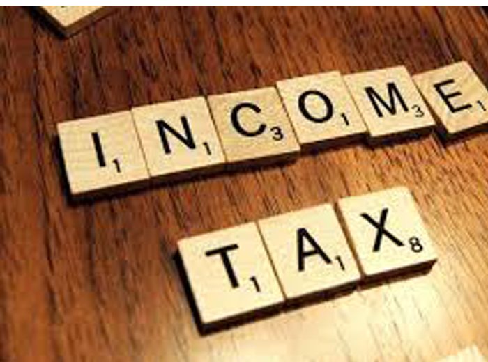 Want to reduce your taxable income to Rs 5 lakh? Here's a list of all deductions you can claim