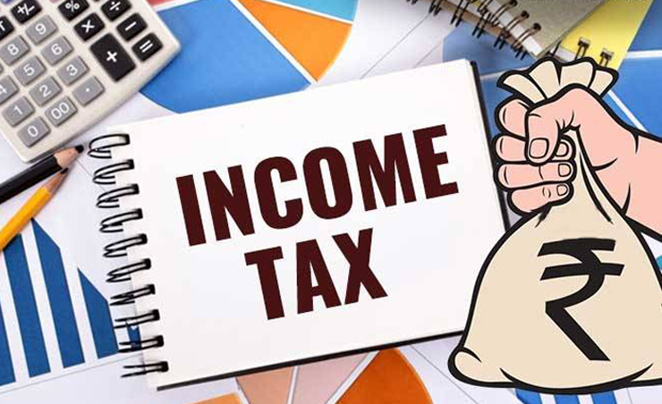 Kerala's tax revenue is higher than last year; 17,139 crore income from the state