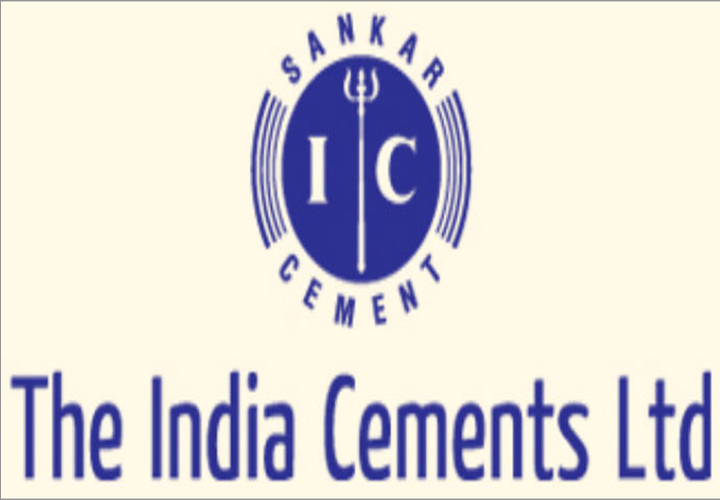 India Cements share price zooms 17% after Gopikishan Damani buys 85 lakh shares