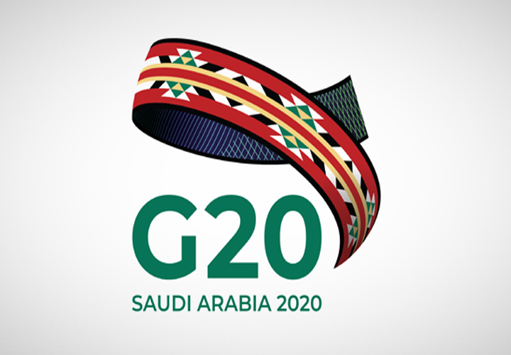 G20 trade and investment ministers meet this week to discuss sustainable economic growth