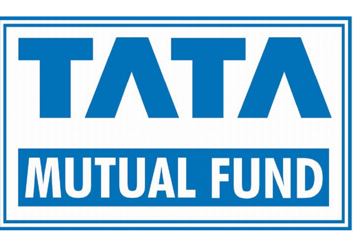 'Investors can skip offer of Tata Focused Equity Fund'