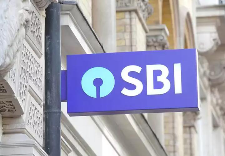 No minimum balance needed for SBI savings bank accounts