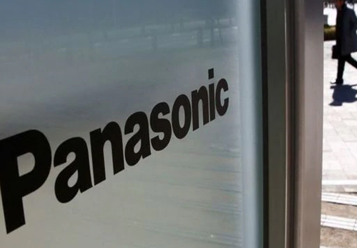 Panasonic launches connected home devices in India