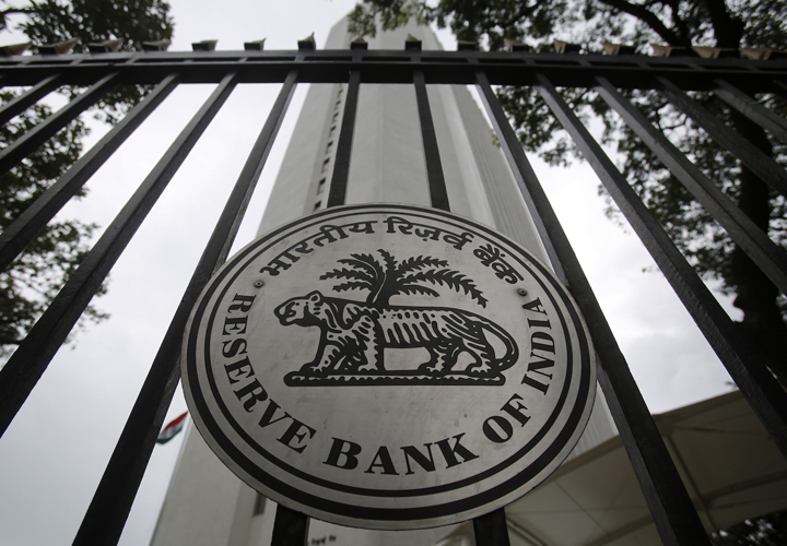 Coronavirus pandemic | RBI cuts repo rate by 75 bps to 4.40%, advances MPC meet to March 24-27