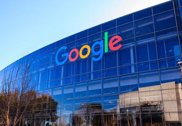 Tax dispute: Google pays $ 107 billion to france