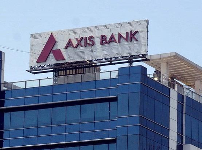Axis Bank Q3 results: Profit rises 4.5% to Rs 1,757 crore; asset quality improves YoY