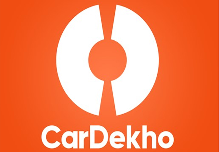 CarDekho lays off 200 employees, up to 22.5% pay cut for rest