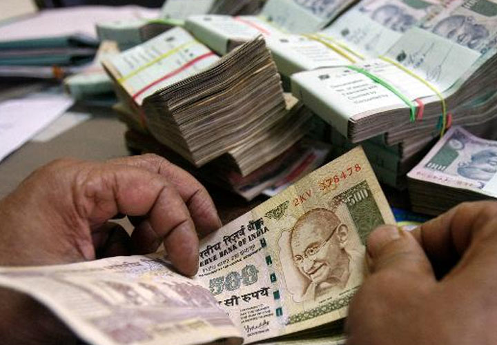 Rs 70,000-cr capital infusion in PSBs credit positive, to boost economy: S&P