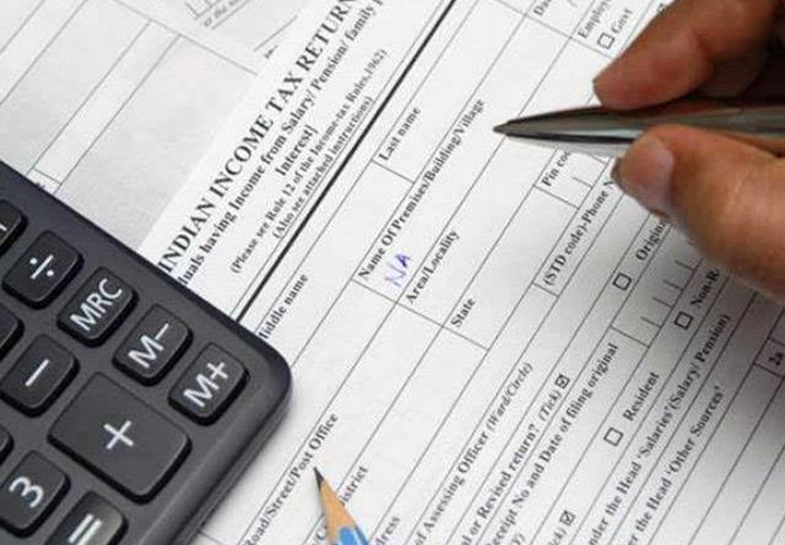 Simple ITR one income tax return form not for those paying ₹1 lakh in electricity bill, owning house jointly