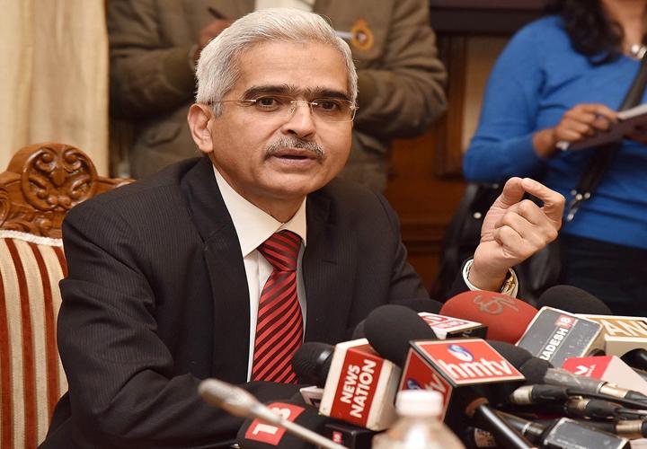 RBI Guv Shaktikanta Das says global economy is worse than Great Depression; Indian economy will still grow