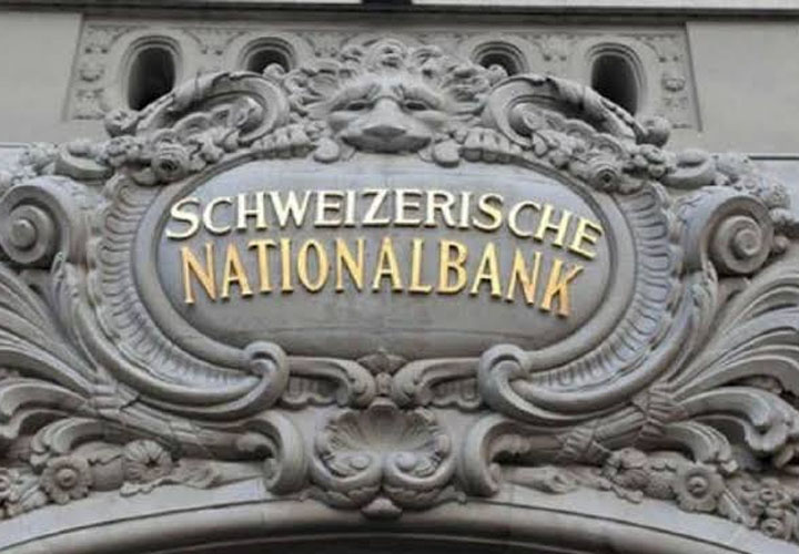 No claimants for dormant Swiss accounts of Indians; some may get liquidated soon